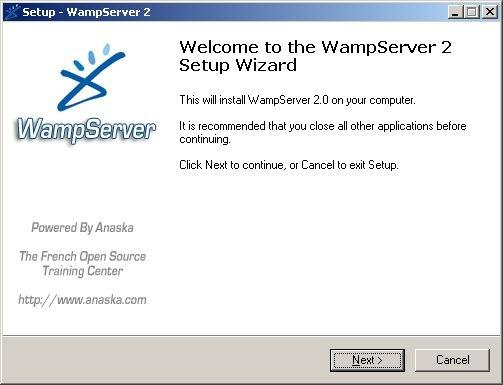 wamp-server-install.jpg